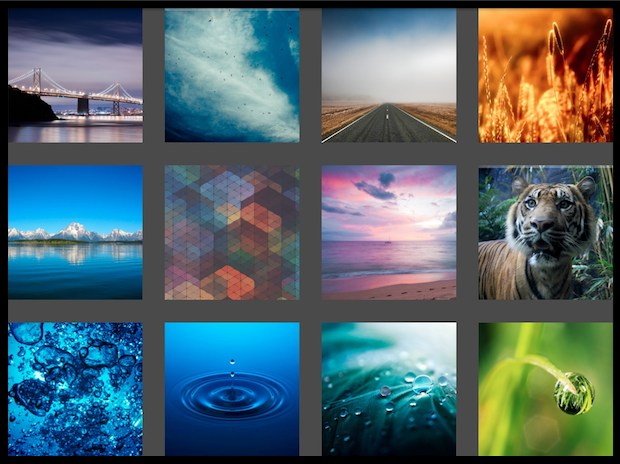 Retina-ipad-wallpapers