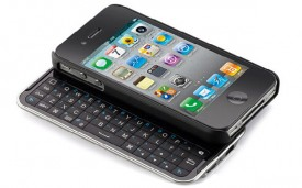 IPhone-keyboard-275x171