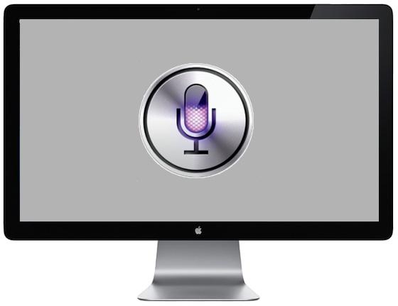 Apple_iTV2