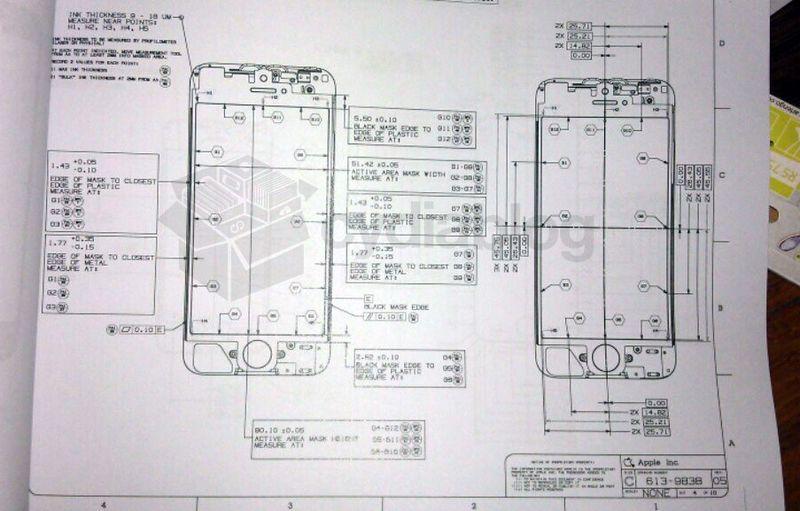 New_iphone1-1