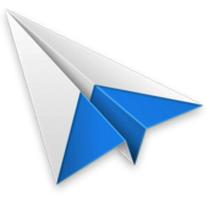 Mac App Store - Sparrow