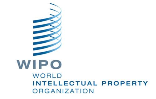 Wipo-111103