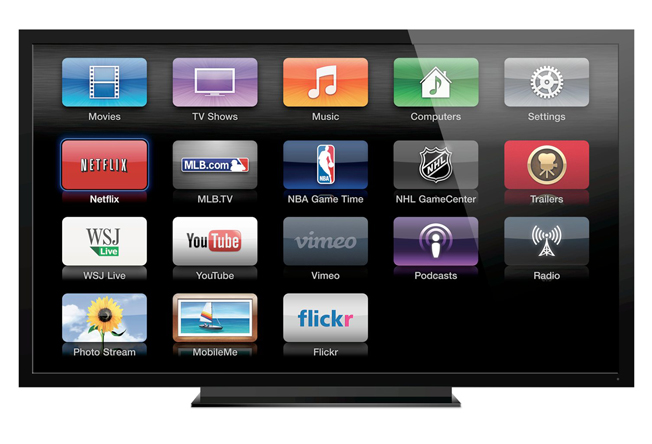 Apple-TV-BGR (1)