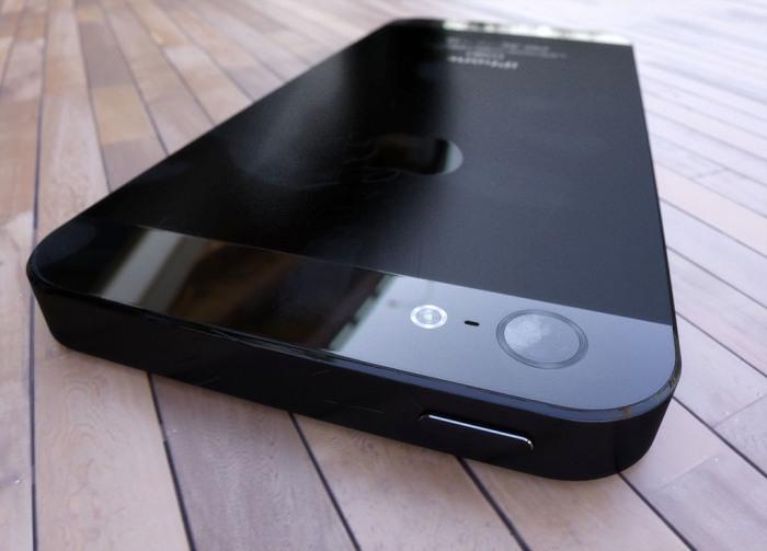 3d-render-iphone-5-3