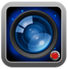 ITunes App Store でご利用いただける iPhone 3GS、iPhone 4、iPhone 4S、iPod touch(第3世代)、iPod touch (第4世代)、iPad 対応-1 10