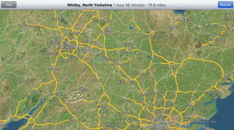 Screen-shot-2012-06-26-at-3-38-57-pm