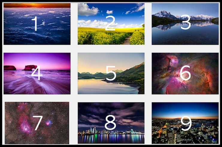 9 Fantastic High-Resolution Wallpapers for the Retina MacBook Pro-1