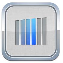 App Store - メトロノーム+