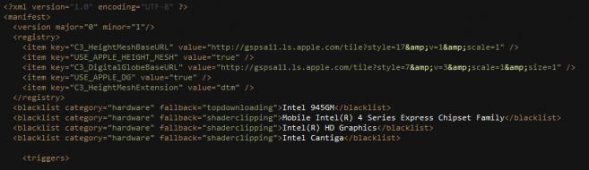 Apple-maps-mac-2