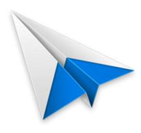 Mac App Store - Sparrow 2