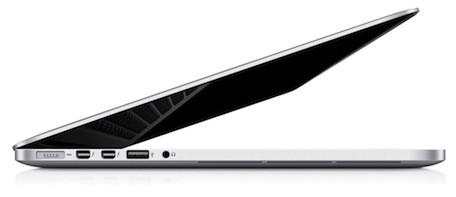 Macbookprowrdsellsgud