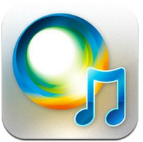 App Store - Music Unlimited