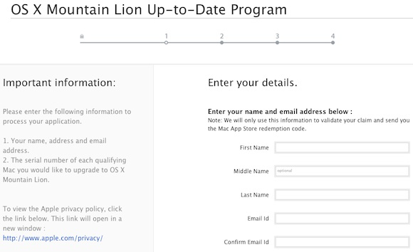 Mountain_lion_up_to_date_form_1