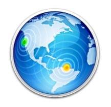 Mac App Store - OS X Server