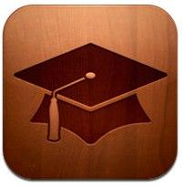 App Store - iTunes U
