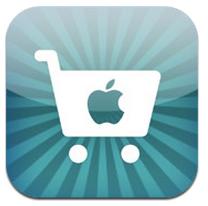 App Store - Apple Store 2