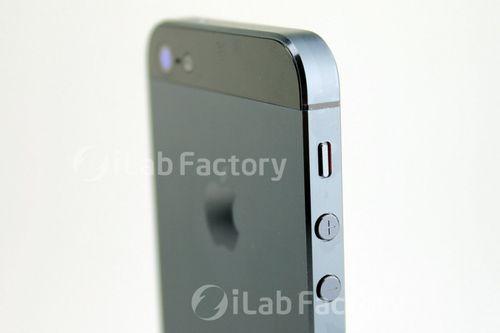 Lg_iphone5_041-1024x682