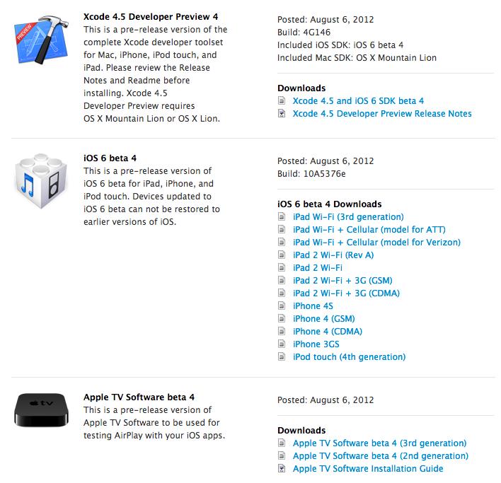 IOS Dev Center - Apple Developer-1