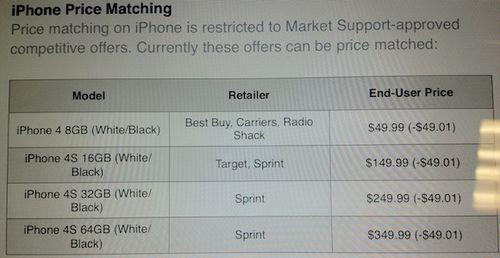 Apple_iphone_price_match (1)