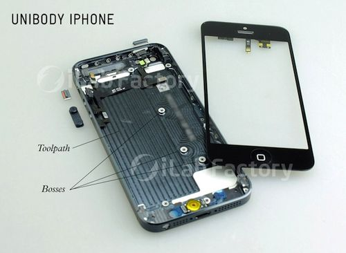 Unibody_iphone_2