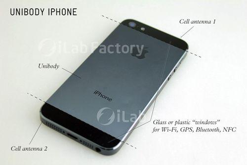 Unibody_iphone_1