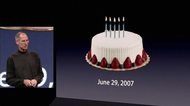 Iphone_birthday-620x345