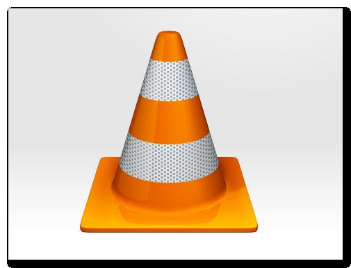 ~ VideoLAN - VLC 2.0.2 Twoflower