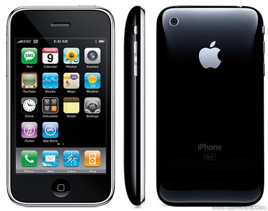 Apple-iphone-3g-011