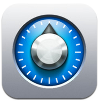 App Store - iSafe Pro
