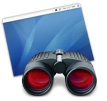 Mac App Store - Apple Remote Desktop