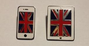Apple_london_olympic_pins_2
