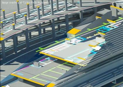 AutoCAD 2013 - 2D および 3D CAD 設計ソフトウェア - AutoCAD 2012 のアップグレード-1