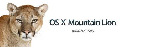 Mac App Store-1