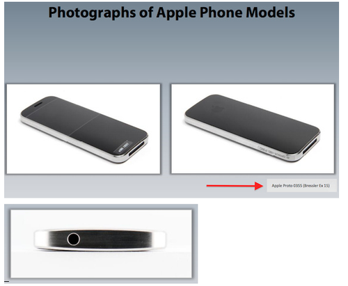 Iphone-prototype-0355-shaped-glass (1)