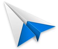 Mac App Store - Sparrow 3