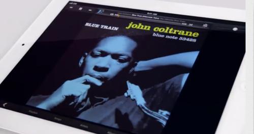 Apple - iPad - TV Ad - All On iPad - YouTube-1
