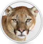 Mountain_lion_icon1-150x153
