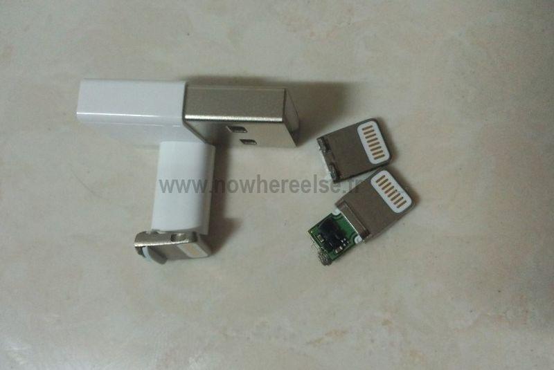 Nouvel-iphone-5-connecteur-01